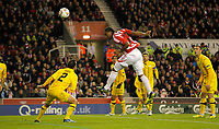 20111020: STOKE ON TRENT, ENGLAND -UEFA Europe League Group E: Stoke City vs Maccabi Tel-aviv.<br />