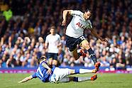 240515 Everton v Tottenham Hotspur