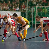 Australia vs Poland