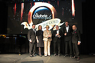ChildHelp Go For The Gold Gala 2015