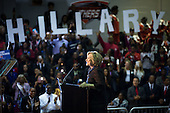 151030-NYT-Hillary