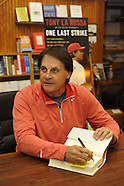 tony larussa-square books 112912