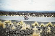 2016 Ironman Kona Pre-Race