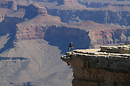 ARIZONA 10301: GRAND CANYON