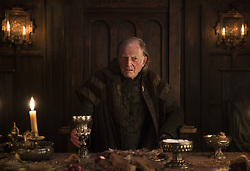September 1, 2017 - David Bradley..'Game Of Thrones' (Season 7) TV Series - 2017 (Credit Image: © Hbo/Entertainment Pictures via ZUMA Press)