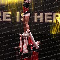 1044_UCLan Tigers - Stunt