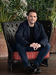 """Matt Dillon attends the photocall of the movie """"The house that Jack built"""" directed by Lars Von Trier. 18 Feb 2019 Pictured: Matt Dillon. Photo credit: MEGA TheMegaAgency.com +1 888 505 6342"""
