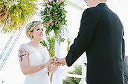 Emily & Michael Wedding