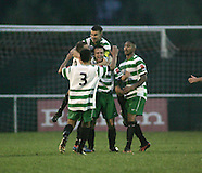 Chipstead v Peacehaven & Telscombe 09-11-12