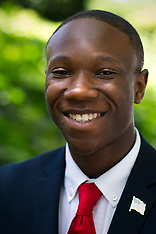 20170624_Frazier_Headshots_BS1300
