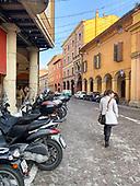 Italy Misc