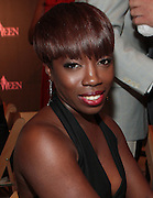 2 September 2010-New York, NY- Estelle at the 2nd Annual WEEN Awards held at The Asian Society Museum on September 2, 2010 in New York City. ..WEEN is comprised of individuals dedicated to improving the quality of life of women worldwide. Representing the entertainment industry, WEEN has taken a leadership role in the balanced portrayal of women and partners with like-minded organizations and individuals to provide educational programs targeting women. Terrence Jennings/WENN