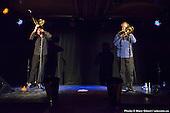 140308 Windbone concert 2014