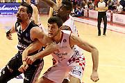 DESCRIZIONE : Campionato 2015/16 Giorgio Tesi Group Pistoia Obiettivo Lavoro Bologna<br /> GIOCATORE : Di Pizzo Marco <br /> CATEGORIA : Tagliafuori Rimbalzo<br /> SQUADRA : Giorgio Tesi Group Pistoia<br /> EVENTO : LegaBasket Serie A Beko 2015/2016<br /> GARA : Giorgio Tesi Group Pistoia - Obiettivo Lavoro Bologna<br /> DATA : 10/04/2016<br /> SPORT : Pallacanestro <br /> AUTORE : Agenzia Ciamillo-Castoria/S.D'Errico<br /> Galleria : LegaBasket Serie A Beko 2015/2016<br /> Fotonotizia : Campionato 2015/16 Giorgio Tesi Group Pistoia - Obiettivo Lavoro Bologna<br /> Predefinita :