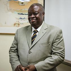 Gubernatorial Interviews