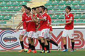 Bari v Livorno 20 09 2014