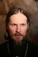 Golovkov Sergej Anatol'evich, Mark