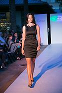 Kierland Fashion Show