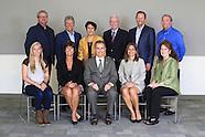 CSUMB Board
