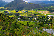 Queenstown region NZ