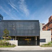 1-ARCHITECTURE 2
