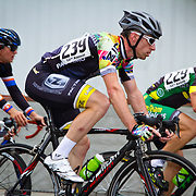2013 Manhattan Beach Grand Prix  - Cat 2