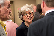 The Right Honourable Beverley McLachlin, P.C., Chief Justice of Canada. Canadian Bar Association 2013 Conference, Saskatoon, Saskatchewan
