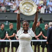 Wimbledon2010