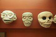 Museo Alhondiga de Ganaditas, Museum Grainery, Guanajuato, Mexico