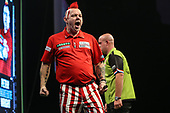 PDC Premier League 080218 080218