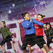 6027_Angels Dance Academy - Angels Dance Academy Funky