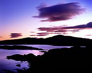 Photographer: Chris Hill, Mizen Head, County Cork