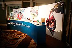 Amcor 2012 Strategy Day