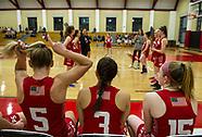 SPS Basketball 31Jan20