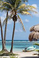 Auftraggeber: Kabah-na Eco Resort , Ort: Mahahual, Mexico
