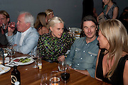 OLYMPIA SCARRY; NEVILLE WAKEFIELD, Dom PŽrignon with Alex Dellal, Stavros Niarchos, and Vito Schnabel celebrate Dom PŽrignon Luminous. W Hotel Miami Beach. Opening of Miami Art Basel 2011, Miami Beach. 1 December 2011. .<br /> OLYMPIA SCARRY; NEVILLE WAKEFIELD, Dom Pérignon with Alex Dellal, Stavros Niarchos, and Vito Schnabel celebrate Dom Pérignon Luminous. W Hotel Miami Beach. Opening of Miami Art Basel 2011, Miami Beach. 1 December 2011. .