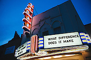 RBMA film Premiere: What Difference does it Make?