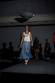 Love Is Fashionable - Catwalk