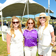 San Diego Polo Closing Day 2015
