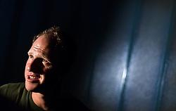 28.09.2013, Bad Hofgastein, AUT, Bernhard Gruber im Portrait, im Bild der österreichische Nordische Kombinierer Bernhard Gruber // the Austrian Nordic Combined Athlete Bernhard Gruber during a Photo Shoot. ***** EXKLUSIVES BILDMATERIAL ******. EXPA Pictures © 2013, PhotoCredit: EXPA/ Juergen Feichter