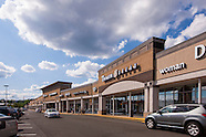 Rockland Plaza Shopping Center, Nanuet NY Photography