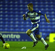 20/12/2003 - Photo  Peter Spurrier.2003_04_Nationwide_Div_1.Reading_FC_vs_Crystal_Palace_FC.Steve Sidwell.