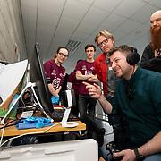 LIT Games Fleadh 2020