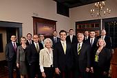 R & R Super Lawyers 2017