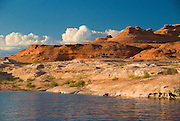 91808_Lake_Powel_Navajo_Nation_Masters
