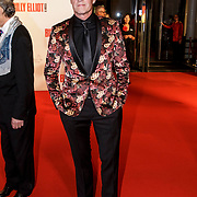 NLD/Scheveningen/20141130- Premiere Billy Elliot, Chris Tates