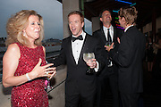 DAMIAN LEWIS, 2012 GQ Men of the Year Awards,  Royal Opera House. Covent Garden, London.  3 September 2012
