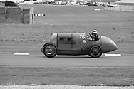 28.5 Litre Fiat S76 Beast of Turin at Goodwood
