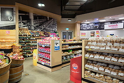 Metcash Food & Grocery - Ritchies SUPA IGA Dromana<br /> April 9, 2019: Dromana, Melbourne, Victoria (VIC), Australia. Credit: Pat Brunet / Event Photos Australia, https://eventphotos.com.au