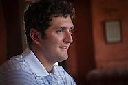 Jon Rahm, Golf player